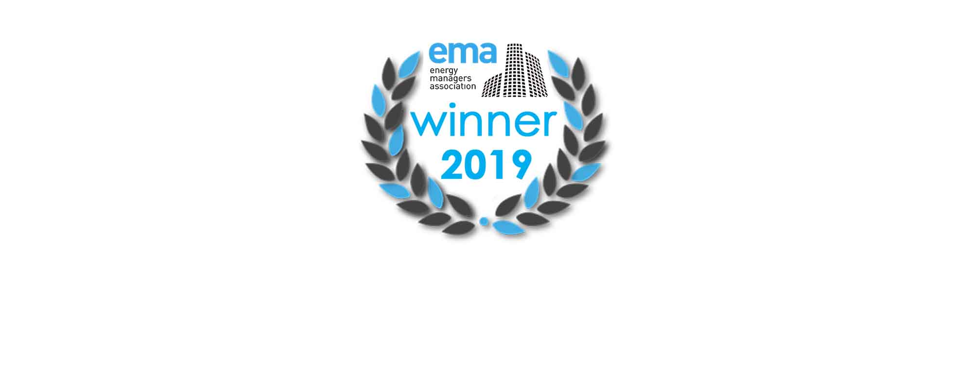 EMA Winners 2019 (Private Sector Energy Management Team of the Year)