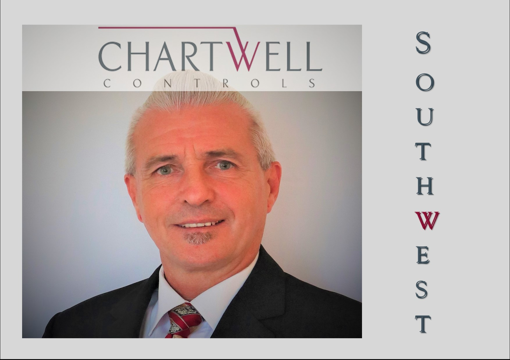 Chartwell are expanding their business into the South-West